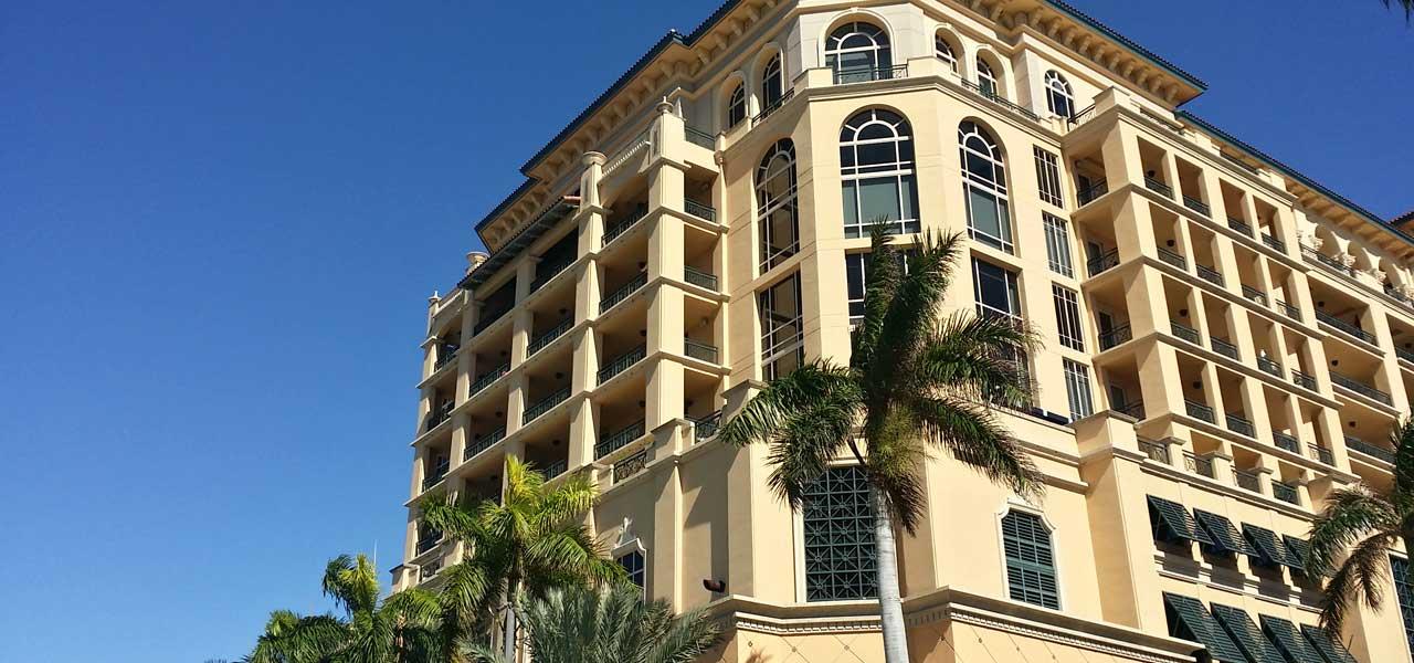 Villas of Positano,  3501 N Ocean Dr, Hollywood, FL 33019