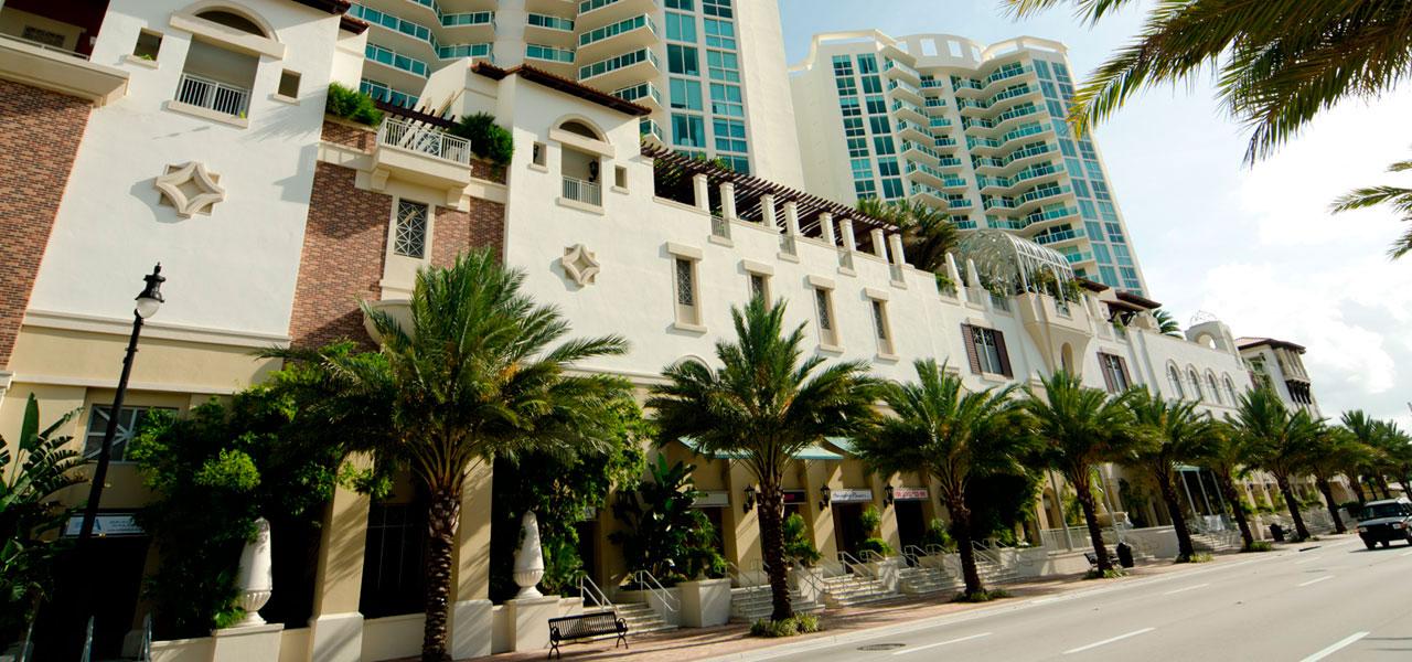 St Tropez Condominiums, 250 Sunny Isles Blvd, Sunny Isles Beach, FL 33160